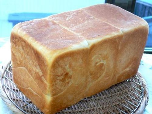 Easy Homemade Danish Bread Loaf
