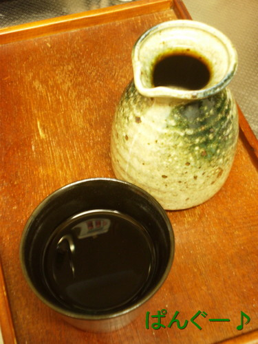 Easy Soba Tsuyu (Noodle Dipping Sauce) that Tastes like the Real Thing
