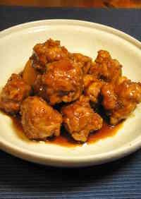 Fork-tender Pork Kakuni Simmered in 15 Minutes