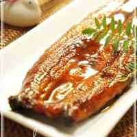How to Warm Up Inexpensive Storebought Kabayaki Eel
