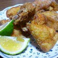 Secret Chicken Karaage Recipe (Juicy Even Using Breast Meat)