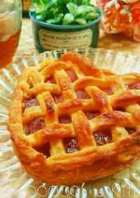 Easy and Authentic Crispy Pie Crust