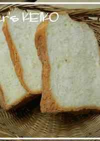 [Farmhouse Recipe] Rice Flour Bread in a Bread Machine
