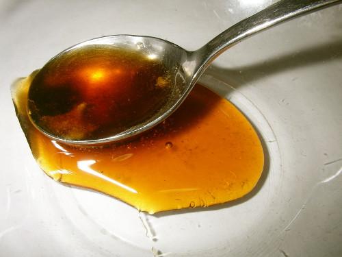 Beet Sugar Syrup