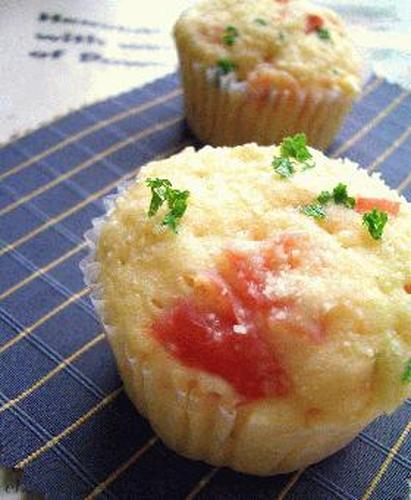 Just 5 Minutes! Delicious Varations of Microwave-Steamed Bread
