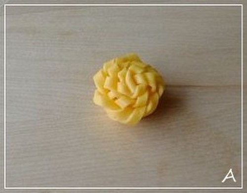 For Lunch Boxes! Egg Sheet Flower