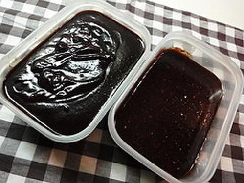 Easy Homemade Tianmianjiang