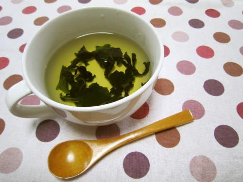 Easy Shiro-Dashi Clear Soup
