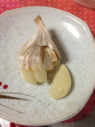 Secret Technique! How to Peel Garlic Easy in a Microwave