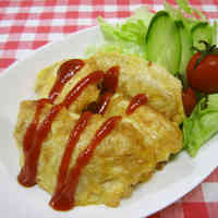 Chicken Breast Piccata