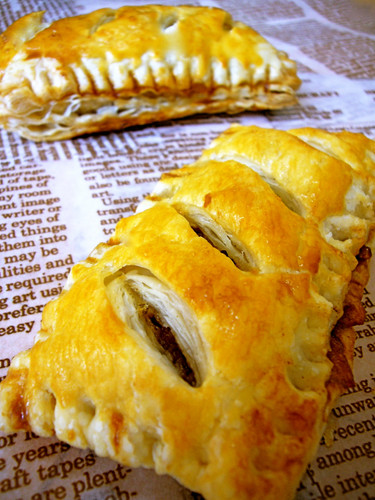 Easy & Superb Apple Pie Made with Frozen Pie Crusts