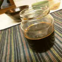 Simple & Convenient Yakitori Sauce