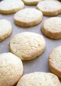 Simple Time-Saver Cookies Using a Bread Maker