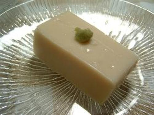 Surprisingly Easy! Sesame Tofu