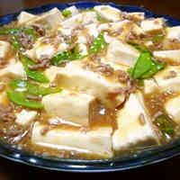 Simple Prep! Sukiyaki-style Beef and Tofu