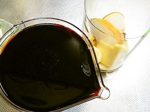 Top Secret All-Purpose Yakiniku Sauce