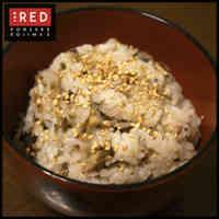 No-Fail Mixed Maitake Mushroom Rice