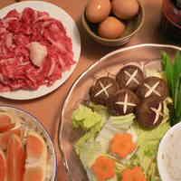 Asakusa Imahan-style Sukiyaki Sauce (Warishita)