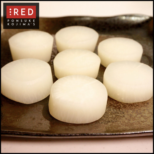 A Must-Read! How To Choose and Prepare Daikon Radishes