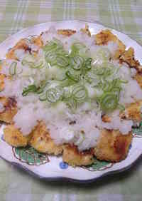 Non-fried Healthy Chicken Breast Cutlets
