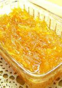 Hassaku Citrus Marmalade