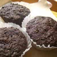 Easy Okara Gateau au Chocolat