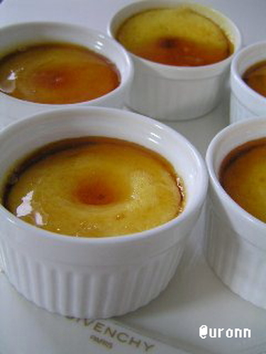Moist & Fluffy Sweet Potato Pudding