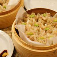 Yummy Yummy Yummy Shumai (Siumai) Dumplings