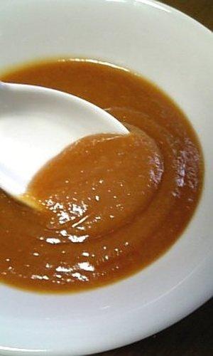 White Miso Dengaku Miso Sauce