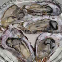 How to Shuck Oysters, Plus 2 Ways to Serve Them