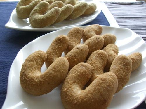 Brown Sugar Kiffern
