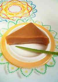 "Microwave-Easy Kinako ""Uirō"" Mochi"