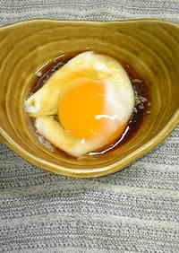 Easy! How to Make Poached Eggs in the Microwave
