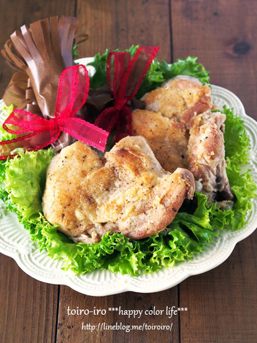 "Healthy Tender ""Roast"" Chicken Made In a Pressure Cooker"