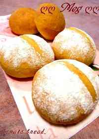 Chock-Full of Lycopene Tomato Bread