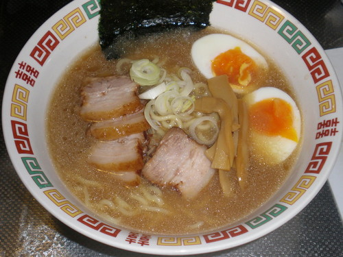 ramen pizza ramen noodle salad rich and creamy tonkotsu ramen broth ...