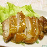 Easy and Delicious Teriyaki Chicken