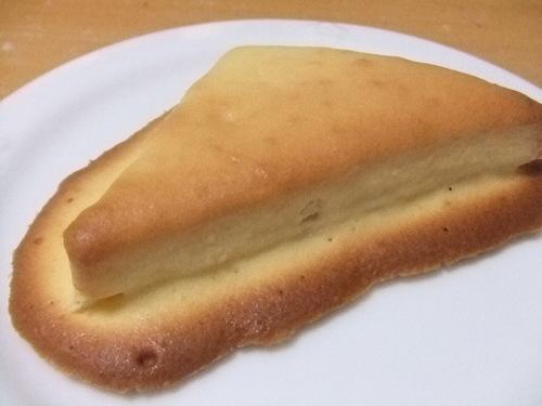 Delicious Cream Cheese Toast