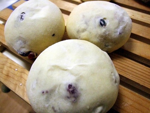 Shockingly Soft Fluffy Dough