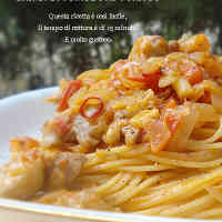 Easy Restaurant-Quality Tomato Cream Pasta